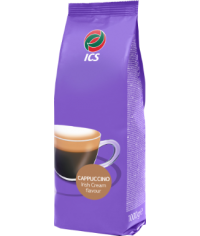 Cappuccino ICS Irish Cream (1 kg)