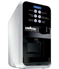 Lavazza Espresso Point EP2500+