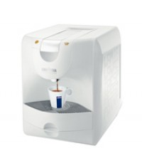 Lavazza Espresso Point EP950